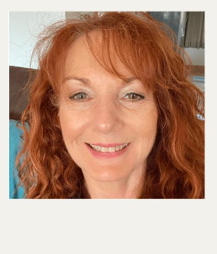 Jenny Dunne Phatt mentor