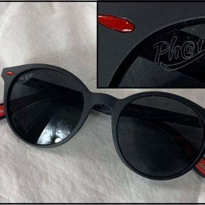 Sunglasses PHATT Cool Dude