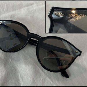 Sunglasses PHATT Girly Mirrors