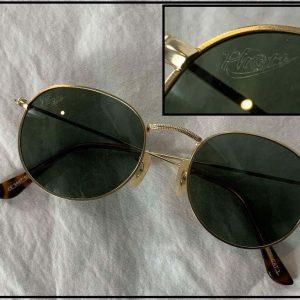 Sunglasses PHATT John Lennon