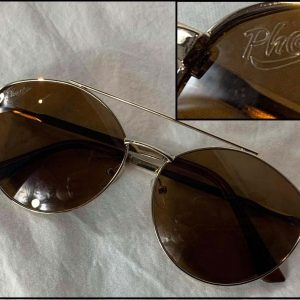 Sunglasses PHATT Sepia Legend