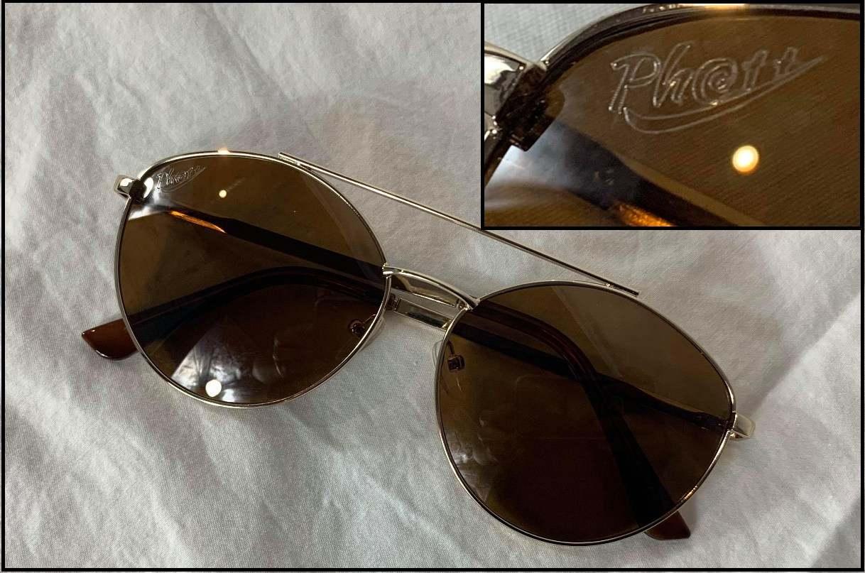 Sunglasses PHATT Sepia Legend
