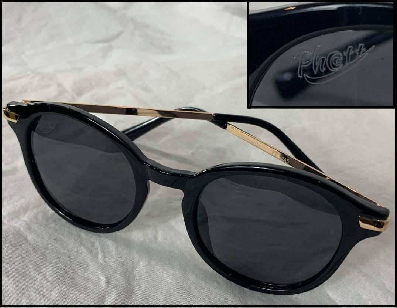 Sunglasses PHATT Sexy Lady